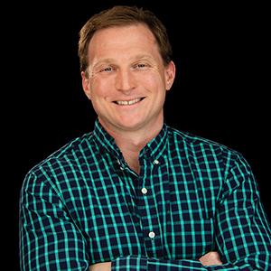 Your Nutrition Delivereds Frank EO Louisiana Entrepreneur